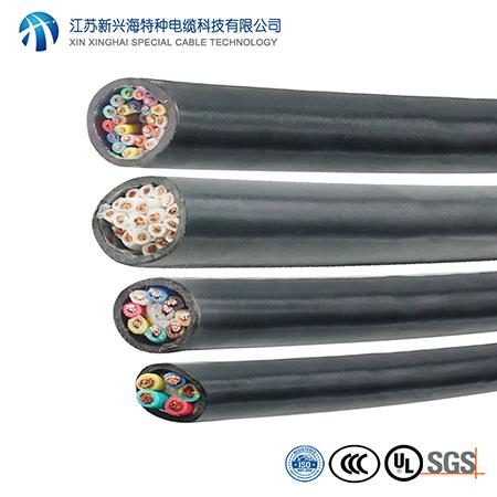 电线电缆线径 截面积和重量的估算方法